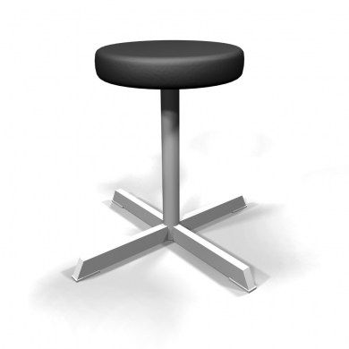 swivel chair-1-lgr